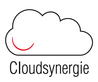 Cloudsynergie